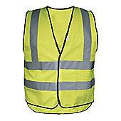 NITEZONE Reflective Vest XLarge/XXLarge