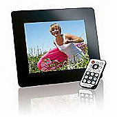 10-Inch Digital Media Photo Frame