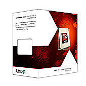 AMD FX 6-CORE (FX-6350) 3.9GHz Processor 14MB
