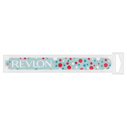 Revlon Designer Files