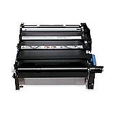 HP Image Transfer Kit for the Colour LaserJet 3500 Printer