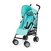 Mothercare Nanu Stroller- Mint