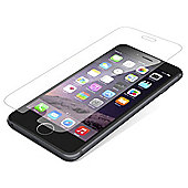 ZAGG InvisibleSHIELD Glass Screen Protector (Screen) for Apple iPhone 6