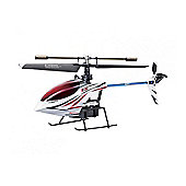 Syma F3 Indoor RC Helicopter