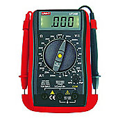 UT30B Digital Compact Multimeter
