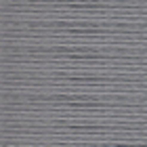 Pearl Cott No.05 399 Mid Grey