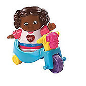 Vtech Toot Toot Friends Cici And Her Tricycle