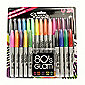 Sharpie 80s Glam Marker 24 Pack