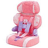 Casdon Booster Seat