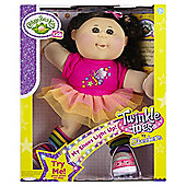 Cabbage Patch Kids Twinkle Toes - Brunette