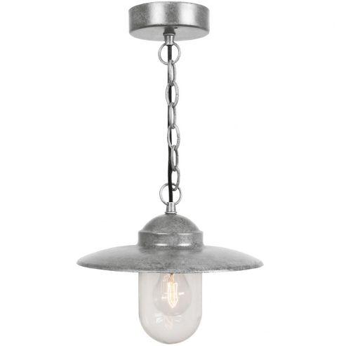 Popular  Ceiling Spotlight Chrome From Our Bathroom Lighting Range  Tesco