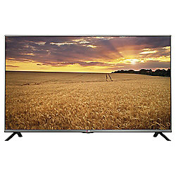 LG 42LB5500 42 Inch Full HD 1080p LED TV with Freeview