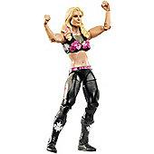 WWE Wrestling Figure - Natalya