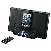 Sony ICFDS15IPN FM Radio & Speakerdock for iPhone 5/5s/6/6 Plus