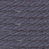 Anchor Tapestry Wool 10mt 8902