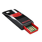 SanDisk Cruzer Edge USB 2.0 Flash Drive 16GB