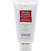 Guinot Hydra Tendre Soft Wash Off Cleansing Cream 150ml
