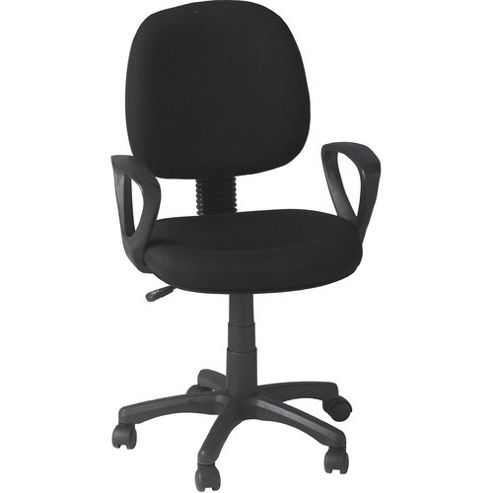 Home Essence Rockford Computer Chair