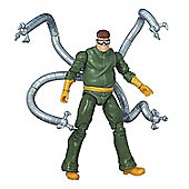 Marvel Infinite Series Doc Ock Figure - Action Figures