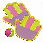 Ecoiffier - Hand Catcherball - Mookie