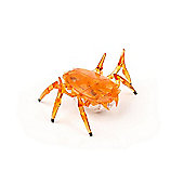 Hexbug Scarab - Orange