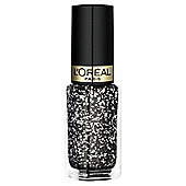 L'Oréal Color Riche Top Coat 916 Confetti 5ml