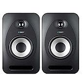 Tannoy Reveal 502 - Pair, 150 Watt Powered Studio / DJ Monitor