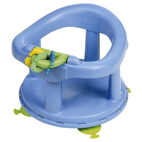 Safety 1st Swivel Bath Seat Pastel