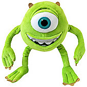 Monsters University - 20cm Plush Mike