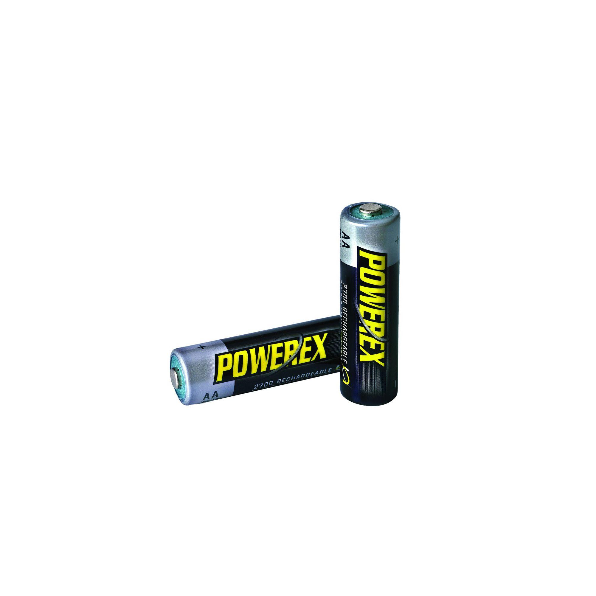 Maplin Car Battery Charger