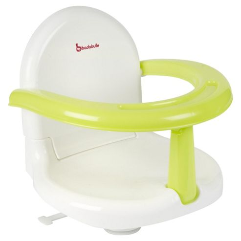 buy badabulle fun and ergonomic baby bath ring from our bath seats supp. Black Bedroom Furniture Sets. Home Design Ideas