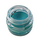 Collection 2000 Lasting Colour Gel Eyeliner With Brush Included 4g-Teal
