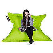 Big Bertha Original™ Indoor / Outdoor XXL Bean Bag - Lime