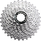 Sunrace 9-Speed 11-34T MX Cassette. Shimano / Sram Compatible