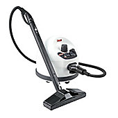 Polti Vaporetto Edition Steam Cleaner