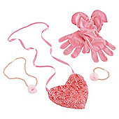 Early Learning Centre Princess Accessory Set