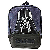 STARWARS DARTH VADER BACKPACK