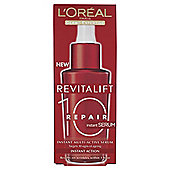 L'Oréal Revitalift Repair 10 Instant Serum 30ml