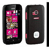 Lumia 710 Airflow Case