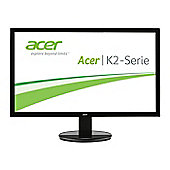 Acer K222HQLbd (21.5 inch) Full HD TN Film LED Backlit Monitor 100M:1 200cd/m2 1920x1080 5ms DVI