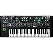 Roland System-8 Plug-Out Synthesiser