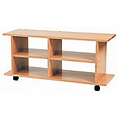 Home Zone Occasional TV Stand