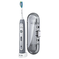 Philips Sonicare FlexCare Platinum Rechargeable Toothbrush with AdaptiveClean HX9111/21