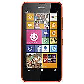 Vodafone Nokia Lumia 635 Orange