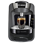 Bosch TAS4502GB Tassimo Joy 2 Pod Machine Black