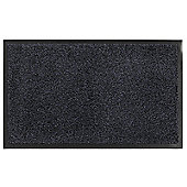 Watergate Anthracite Door Mat