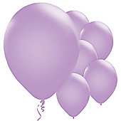 11' Pearl Violet (25pk)