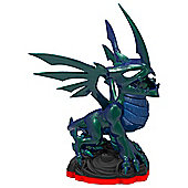 Skylanders Trap Team Single Character Blackout