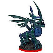 Skylanders Trap Team Single Character Blackout