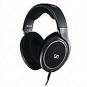 Sennheiser HD 558 High End Open Headphones with E.A.R.